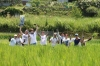 WCI-group-on-riceplantage-IMG_0080