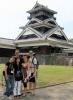 WCJ-participants-at-Kumamoto-Castle-k