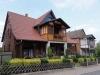 Ferienwohnung in Bad Suderode