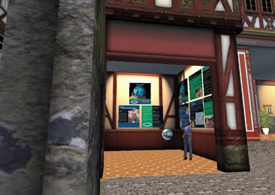WCI-SL-Info-Pavilion