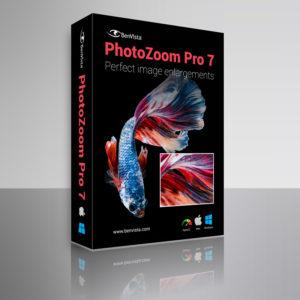 photozoom-pro-7-boxshot-800px